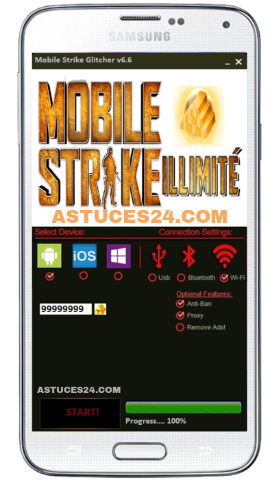 mobile-strike-glitcher