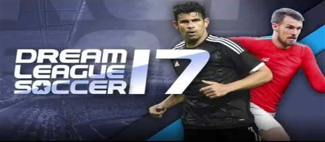 dream-league-soccer-17