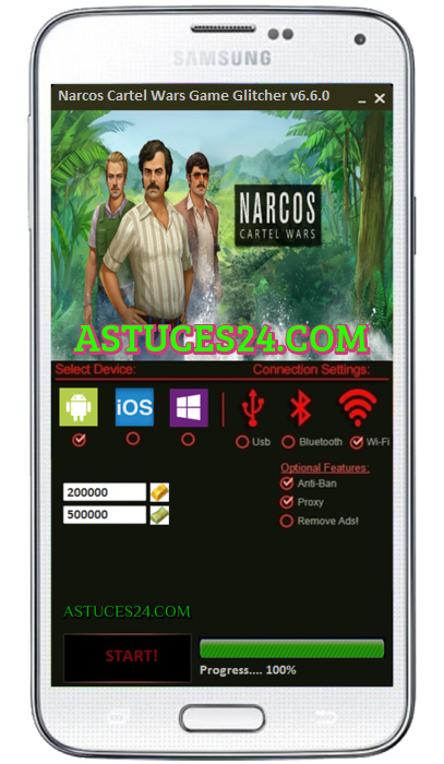 narcos-cartel-wars-game-glitcher