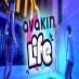 Avakin Life Cheats 2017 : Get Unlimited Avacoins and Gems!