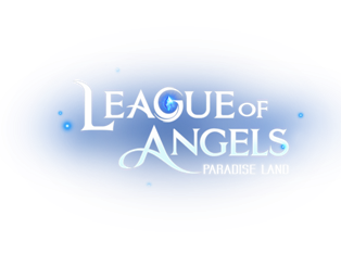 League-of-Angels-Triche-314x233