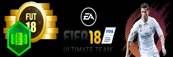 fifa-18-credits-et-points-glitcher-telecharger-gratuit
